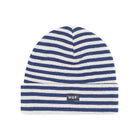 Load image into Gallery viewer, HUF Kukens Beanie Mens Beanie White