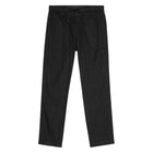 Load image into Gallery viewer, Huf Lincoln Pant Black