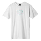 Load image into Gallery viewer, HUF Lovely Sort T-Shirt White