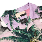 Load image into Gallery viewer, HUF Molly Resort Shirt Coral Pink