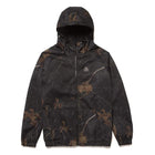 Load image into Gallery viewer, Huf Network Lightweight Jacket Realtree Black