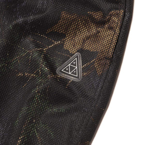 Huf Network Track Pant Realtree Black