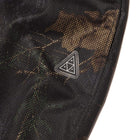 Load image into Gallery viewer, Huf Network Track Pant Realtree Black