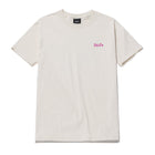 Load image into Gallery viewer, HUF Neu Rose T-Shirt Unbleached