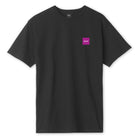 Load image into Gallery viewer, HUF Ollie T-Shirt Black