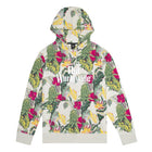 Load image into Gallery viewer, HUF Paraiso Hoodie Natural