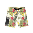 Load image into Gallery viewer, HUF Paraiso Tech Short Mens Shorts NATURAL