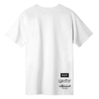 Load image into Gallery viewer, HUF Phil Frost Tee White
