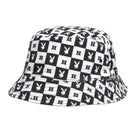 Load image into Gallery viewer, Playboy Reversible Bucket Hat
