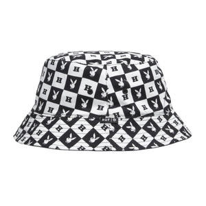 Playboy Reversible Bucket Hat