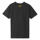 Load image into Gallery viewer, HUF Purveyors T-Shirt Mens Printed Tee Black