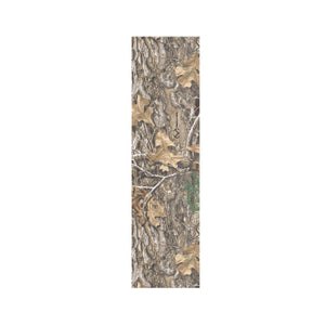 Huf Realtree Grip Tape Realtree