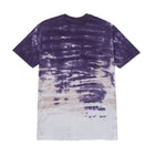 Load image into Gallery viewer, HUF Sky Wash TT T-Shirt Vintage Violet
