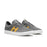 HUF Soto Mens Trainer Charcoal