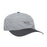 HUF Standard Contrast Curved Visor 6 Panel Mens Cap Castle Rock