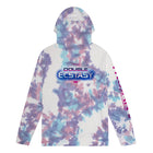 Load image into Gallery viewer, HUF Trojan Ecstasy Pullover Hoodie Mens Light Blue