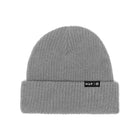 Load image into Gallery viewer, HUF Usual Beanie Mens Beanie Grey Heather