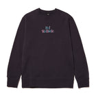 Load image into Gallery viewer, HUF Woz Crewneck French Navy