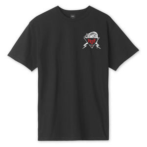 Year of the Rat DBC T-Shirt Black
