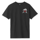 Load image into Gallery viewer, Year of the Rat DBC T-Shirt Black