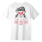 Load image into Gallery viewer, Year of the Rat DBC T-Shirt White
