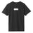 HUF Youth Of Today T-Shirt Black