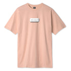 Load image into Gallery viewer, HUF Youth Of Today T-Shirt Coral Pink