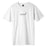 HUF Youth Of Today T-Shirt White