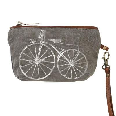 Clea Ray BICYCLE CLUTCH