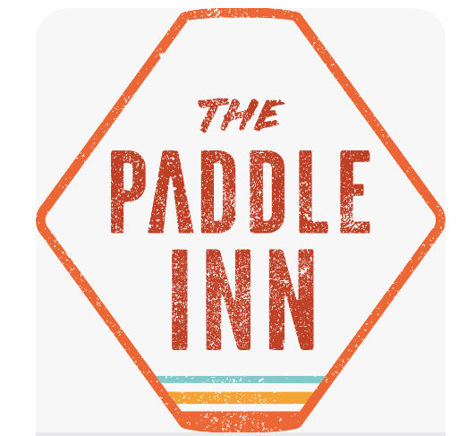 Paddle Inn Winter Business Partnership      $25 gift card for $20