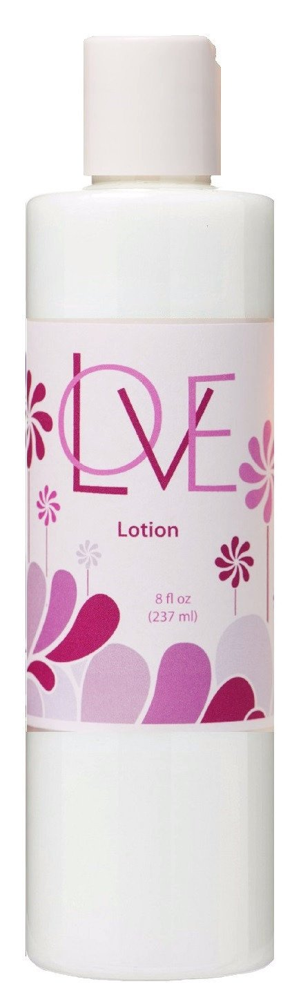 Love Lotion