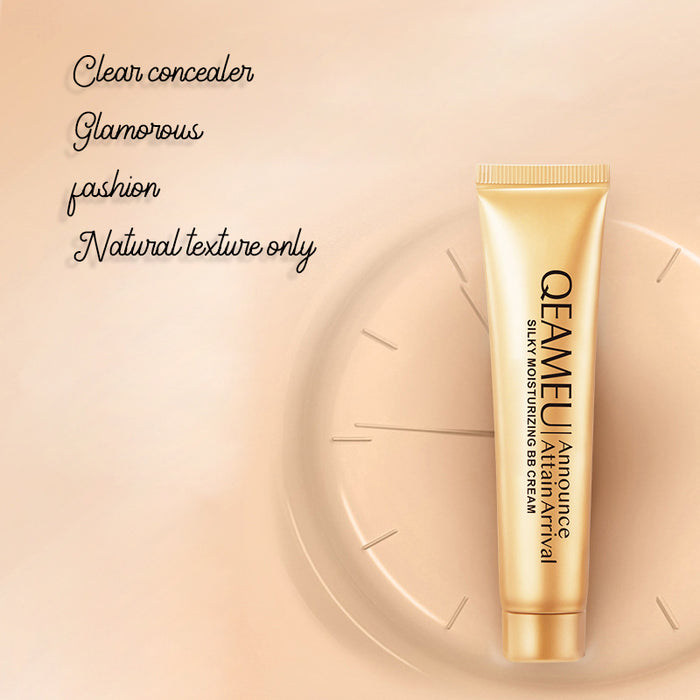 QUAMEUL High Definition Concealer