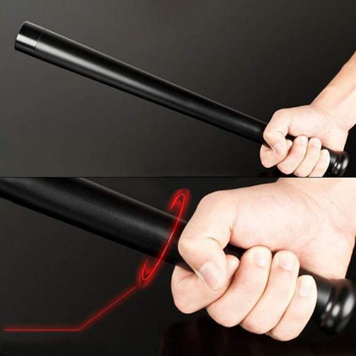 Baseball Bat Flashlight[FREE SHIPPING]