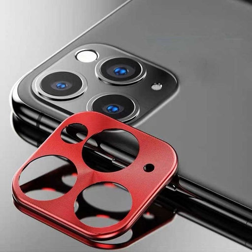 Camera Lens Protective For IPhone