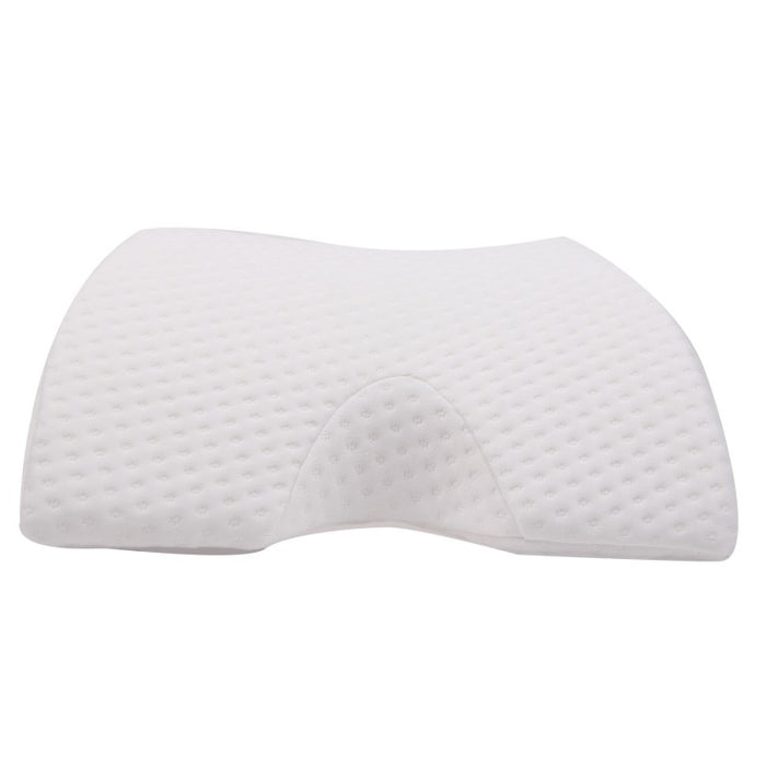 Slow Rebound Pressure Pillow [FREE SHIPPING]