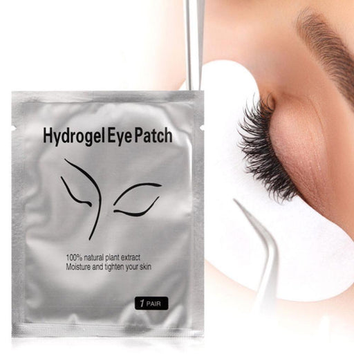 Anti Aging Eye Sticker[Free Shipping]