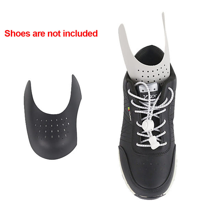 New Anti-Wrinkle Sneaker Shields Protector (1Pcs)