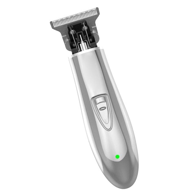 Rechargable Cordless Trimmer [FREE SHIPPING]