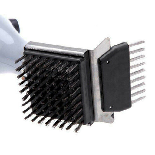 BBQ Vapor Cleaner Brush [FREE SHIPPING]
