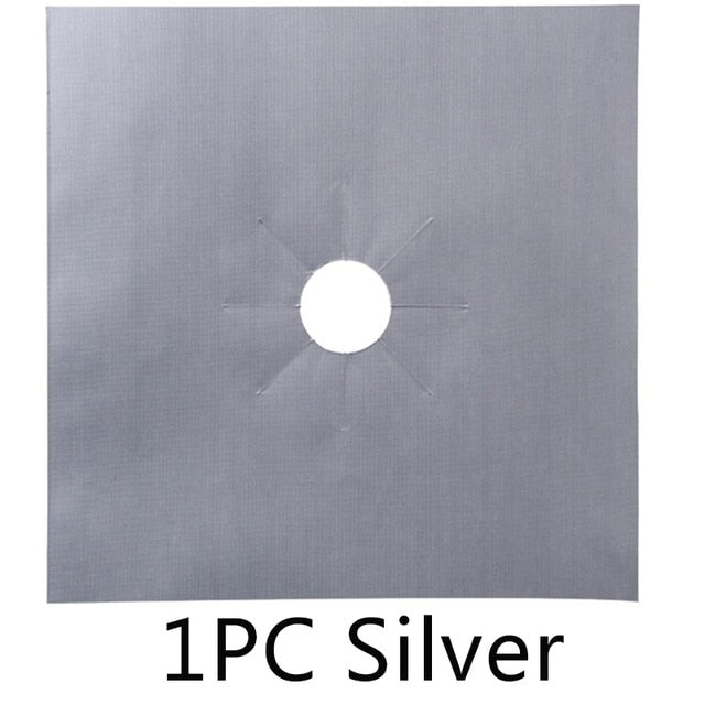 Stove Protector Cover