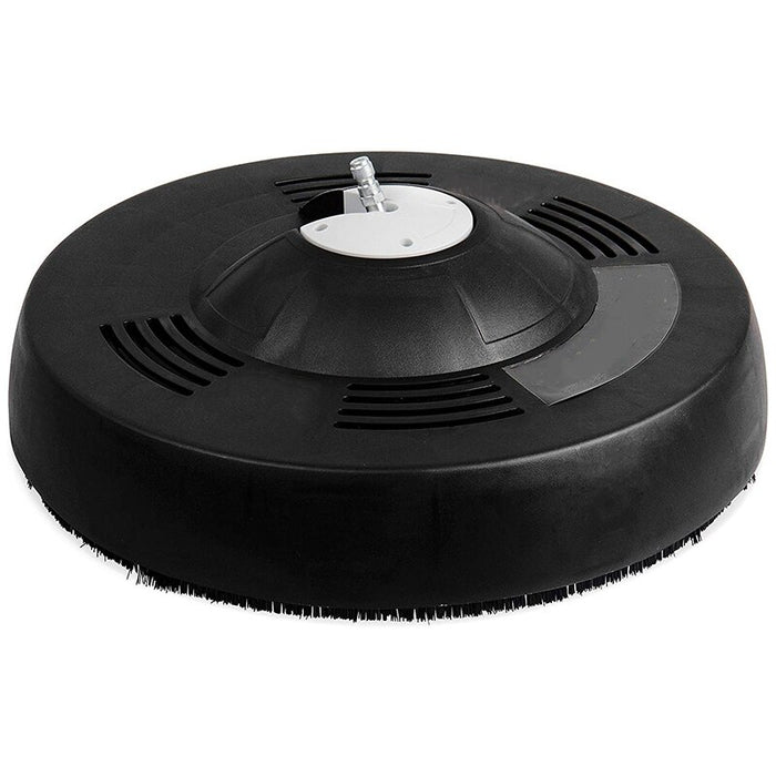 Pressure Mop Simple Surface Cleaner