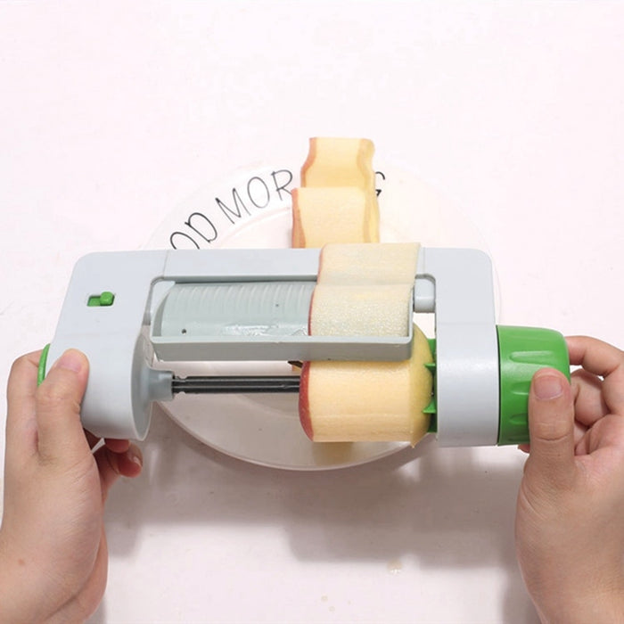Sheet Slicer[Free Shipping]
