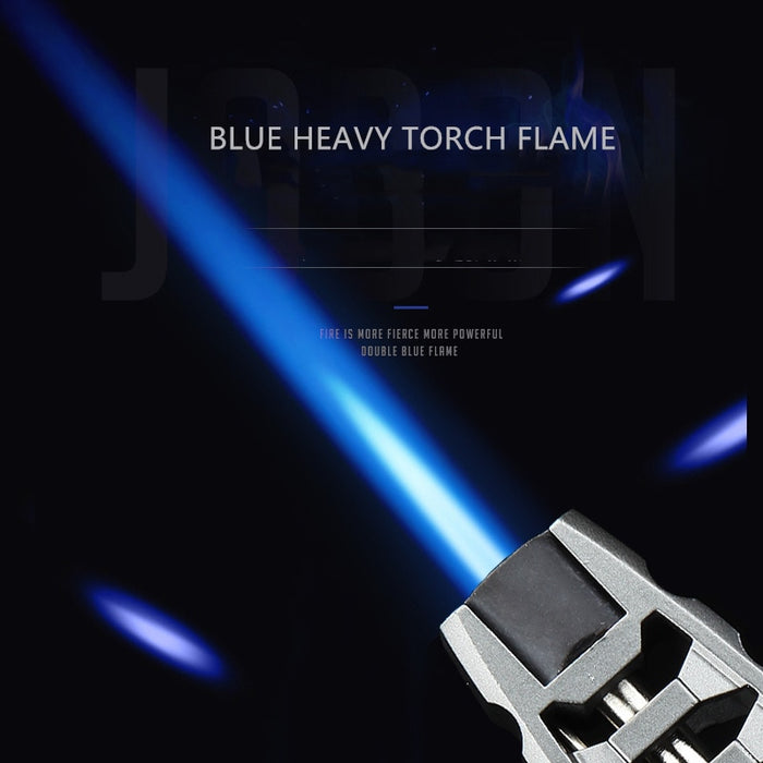Torch Cigar Lighter