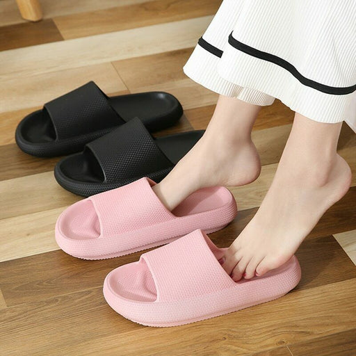 Super Soft Home Slippers
