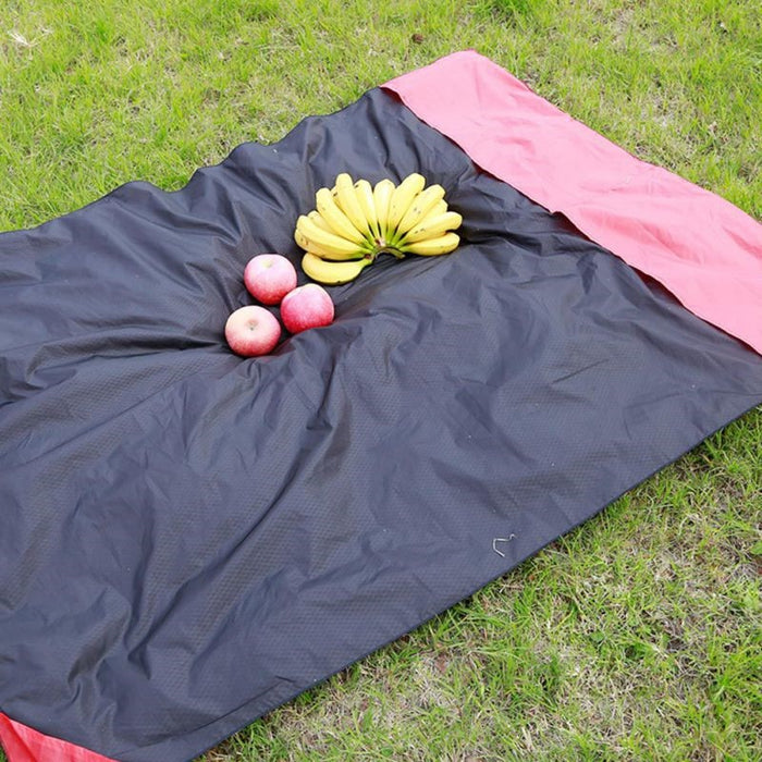Super Portable Picnic Mat