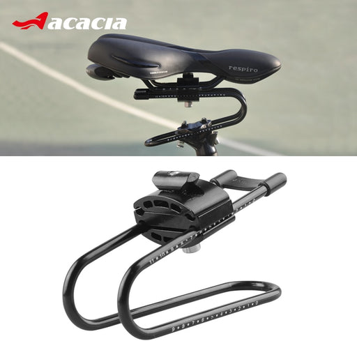 The Ultimate Bicycle Shock Absorber [FREE SHIPPING]