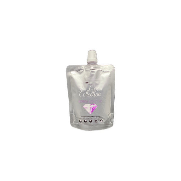 22 INTENSE VIOLET - 200 ML - CLICHAIR.CH beauty & care products