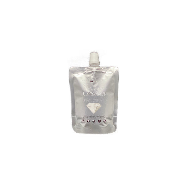 11 PEARL GREY - 200 ML - CLICHAIR.CH beauty & care products