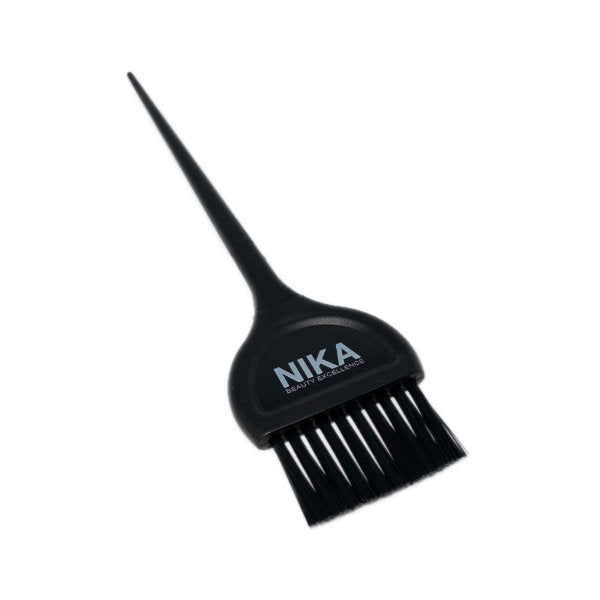 NIKA APPLICATION BRUSH - CLICHAIR.CH beauty & care products