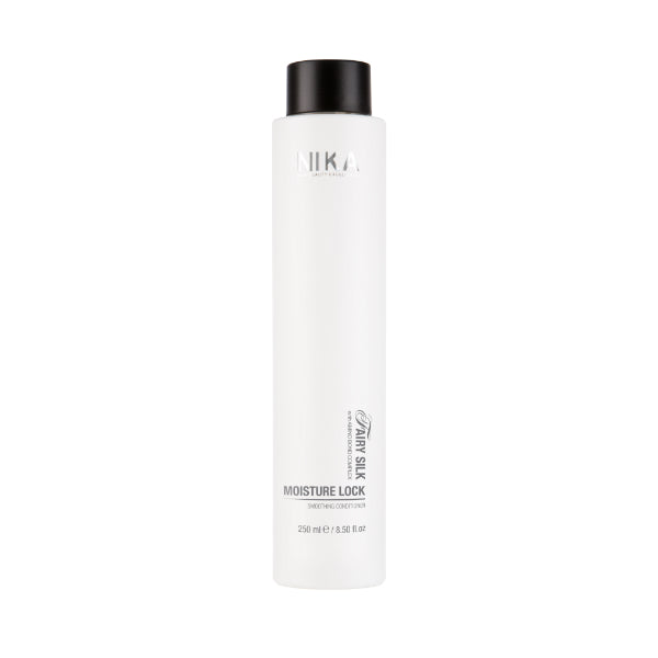 Moisture Lock Smoothing Conditioner - Fairy Silk - 250 ML - CLICHAIR.CH beauty & care products